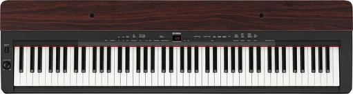 yamaha digital pianos buying guide