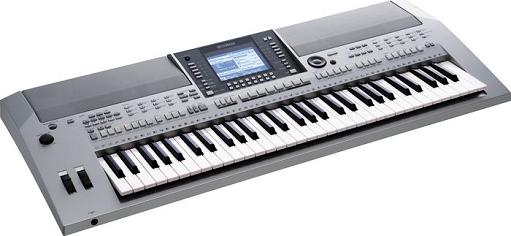 Yamaha PSR keyboards buying guide and reviews