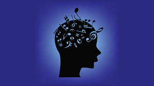 Learn Scales & Music Theory & Give Yourself An Upper Hand