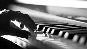 Piano Lessons For Beginners Udemy Course