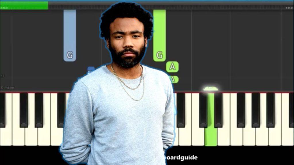 Easy Piano Tutorials – Piano-Keyboard-Guide com